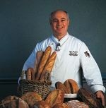 Peter Reinhart | Chefs, Celebrity Chefs & Pastry Chefs | Pinterest