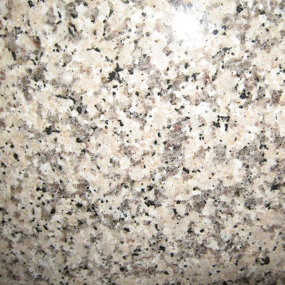 Crema Caramel Granite Kitchen Countertop: level 1 granite for budget ...