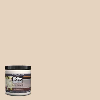 behr premium plus ultra 8 oz home decorators collection amber moon