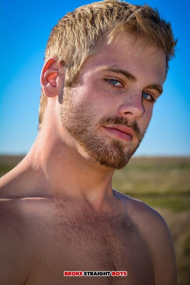 Tate Thompson - model and porn star | Gingers and Blonds | Pinterest