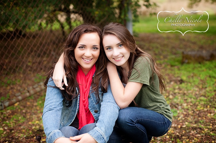 Poses Sister Photo Session Photos Ideas Sisters Picture Best Friend