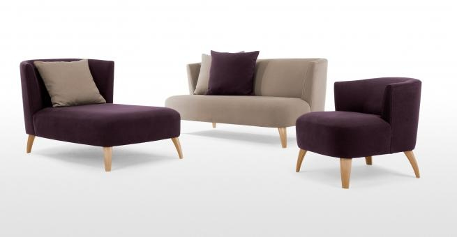 elgar collection by alison cork furniture finds of the day pinter