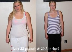 Not Losing Weight On Ideal Protein