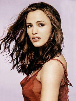 Jennifer+Garner+Hair+Face.jpg