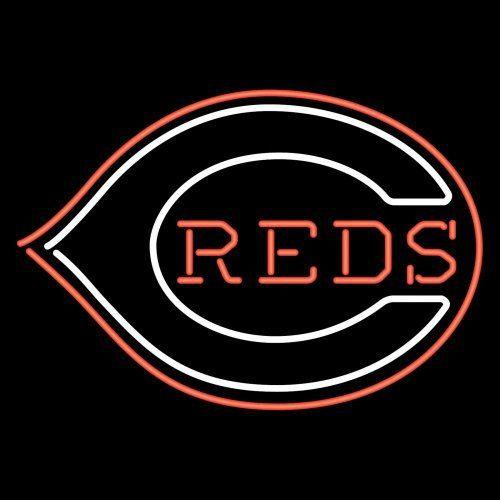 cincy reds