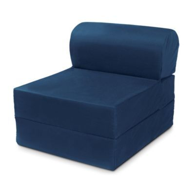 Flip Chair - Sears  Sears Canada