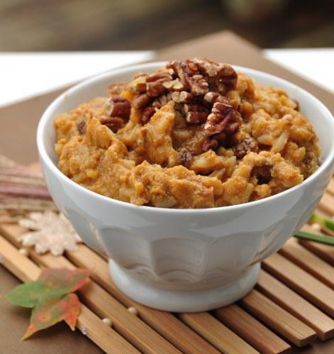 rice pudding rice pudding black rice pudding creamy rice pudding rice ...