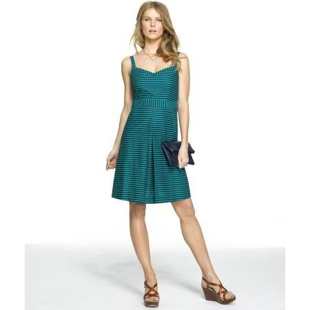 Plus Size Attire Ross Women Dressing
