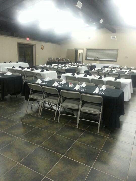 Pastor appreciation banquet | Reception | Pinterest