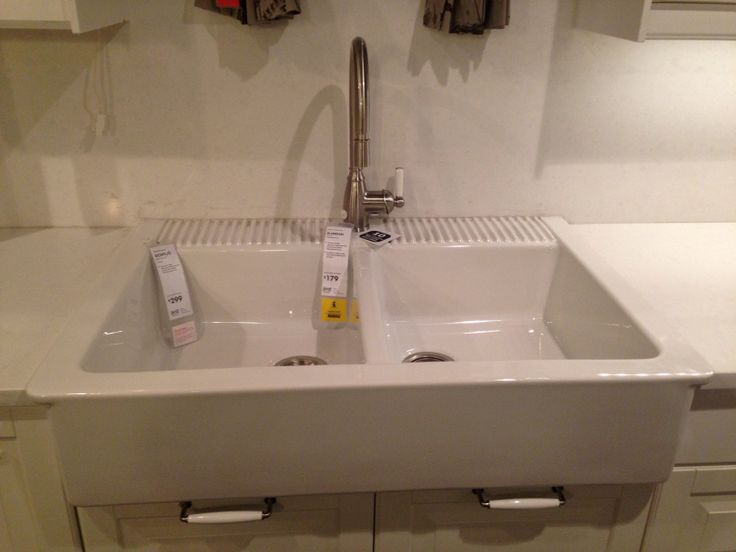 Farmhouse sink ikea stunning how to clean u remove Farmhouse sink ikea
