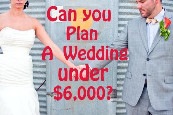 Pin By Alicia Obrin On Wedding Ideas