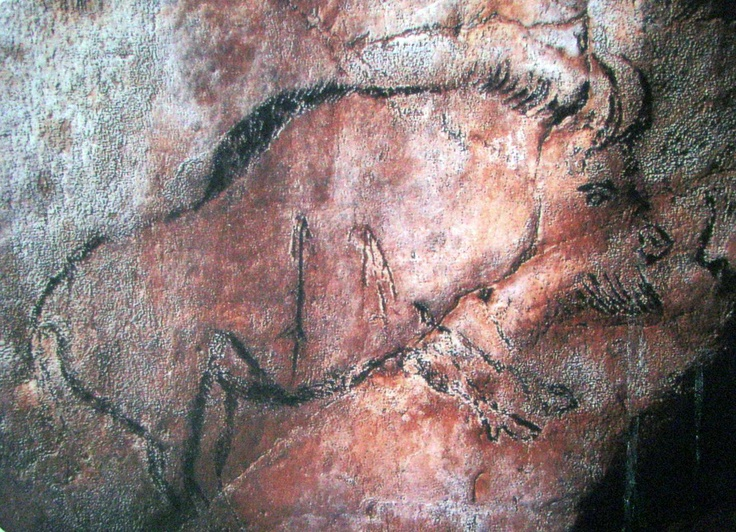 carbon dating paintings