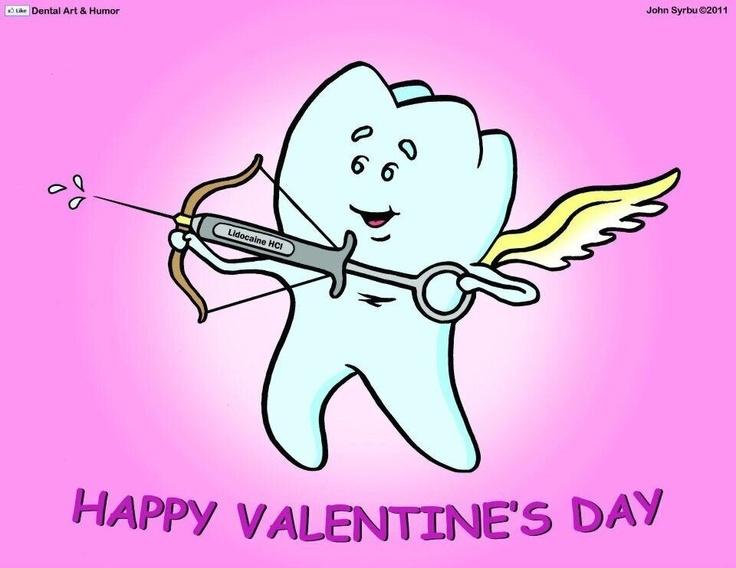twitter valentine's day cards