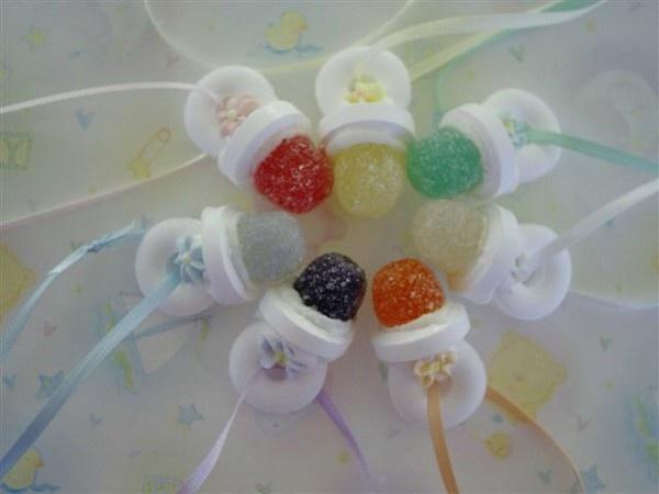 cute baby shower favor baby shower ideas pinterest