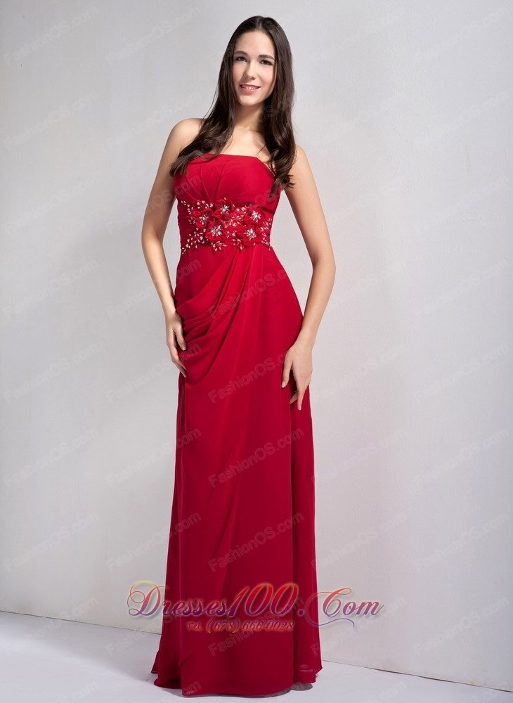 Formal dresses page 164 of 522 prom dress shops