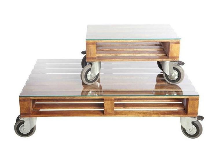 Table Basse Avec Jante De Voiture ~ Table Basse Avec Plexiglas  Palettes  Pinterest