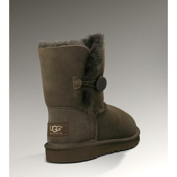 low cost ugg boots