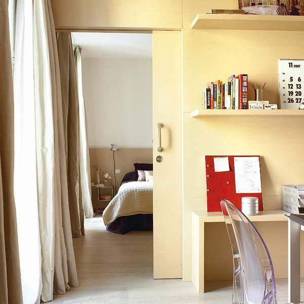interior doors for small spaces interior doors for small