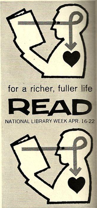 For a richer, fuller life.