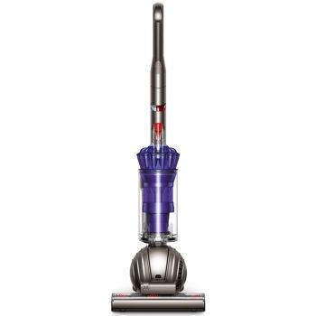 Best Vacuum For Apartment Costco Dyson DC40 Animal Upright Vacuum Apartment Pinterest