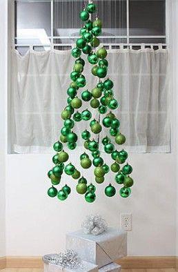 2 greentree