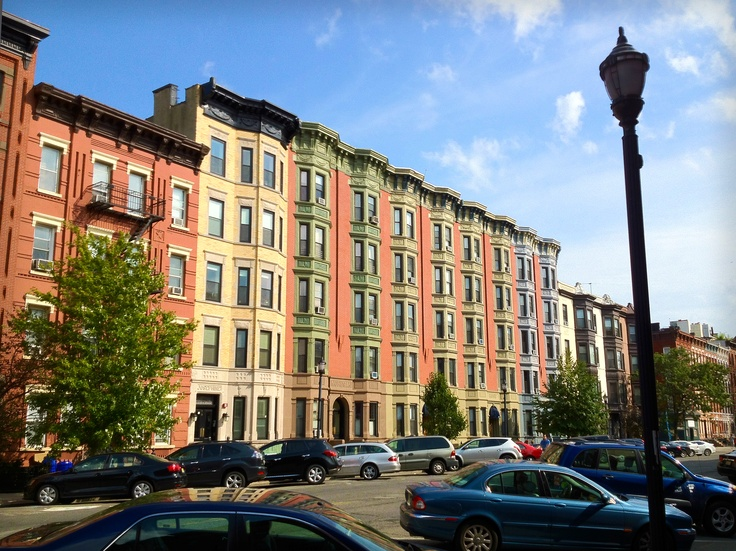 Looking for a place in Washington Street, Hoboken, NJ? Browse homes for sale and other real estate listings on learn-islam.gq® today!