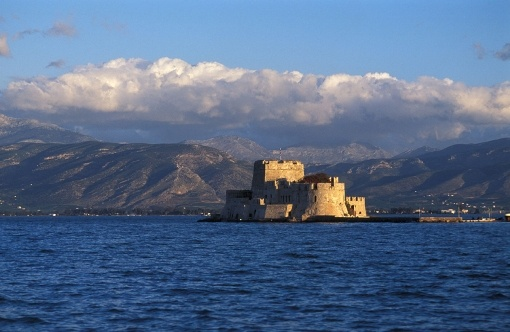 Nafplio  Greece  Pinterest