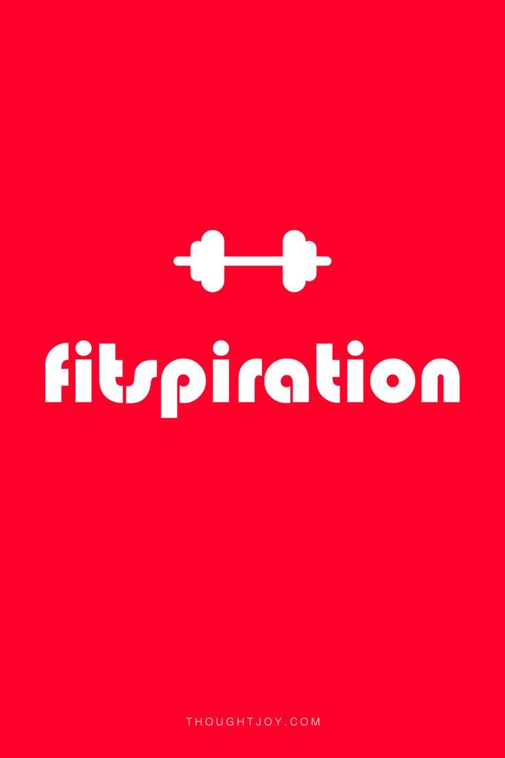 Fitspiration Quotes. QuotesGram