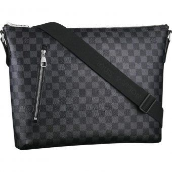 Louis Vuitton bags Outlet Online Mick MM $134.84 | See more about