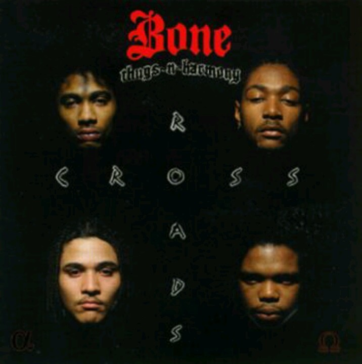 Bone Thugs n Harmony Iphone Wallpaper Bone Thugs n Harmony Albums