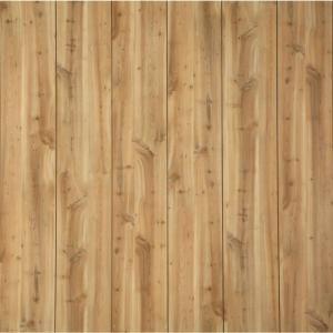 Wall Panels Home Depot