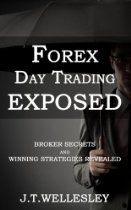 Forex strategy secrets revealed