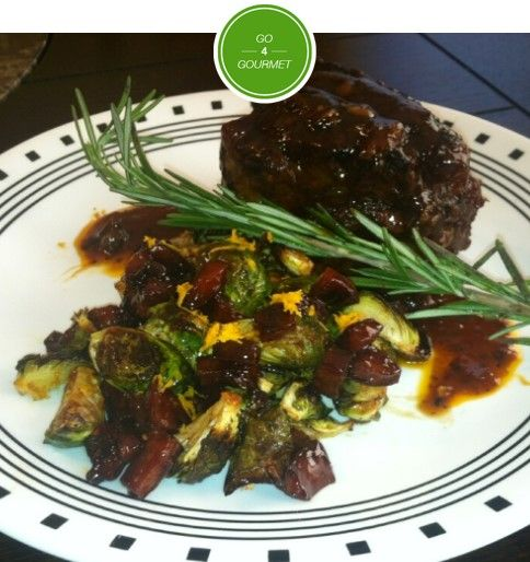 brussels sprouts roasted balsamic brussels sprouts roasted brussels ...