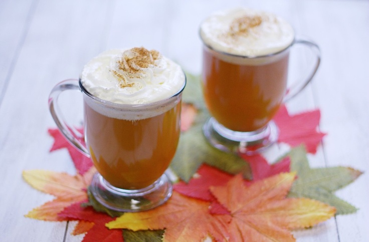 wassail i have been looking for a good recipe for a long time
