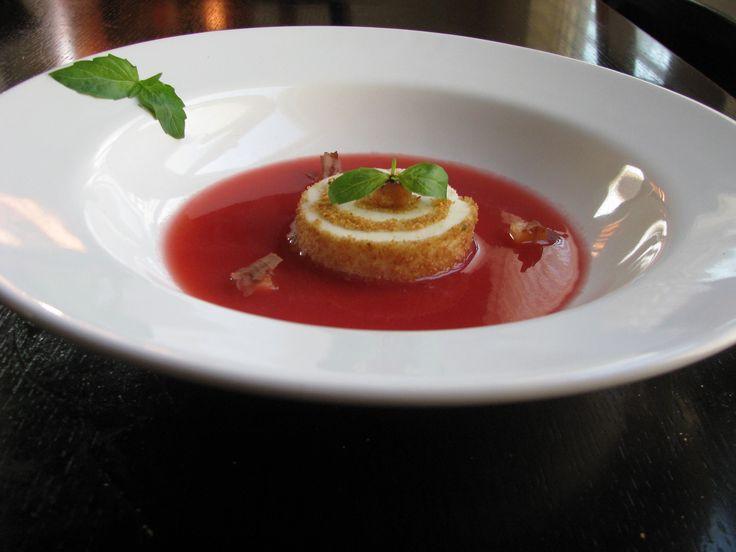 basil soup roasted tomato basil soup nordstrom s tomato basil soup ...