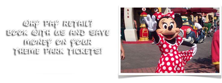 Buy discount disneyland tickets spring break pinterest