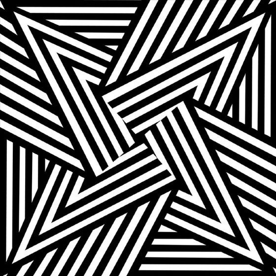 Pin by robert fleischman on patterns pinterest for Best black and white prints
