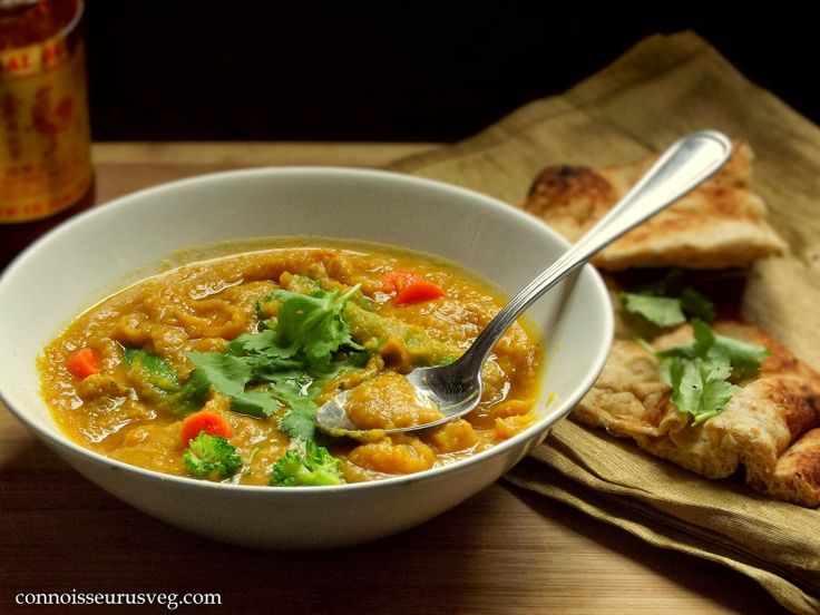 ... soup detox salad daily detox juice vegan broccoli soup cleansing detox