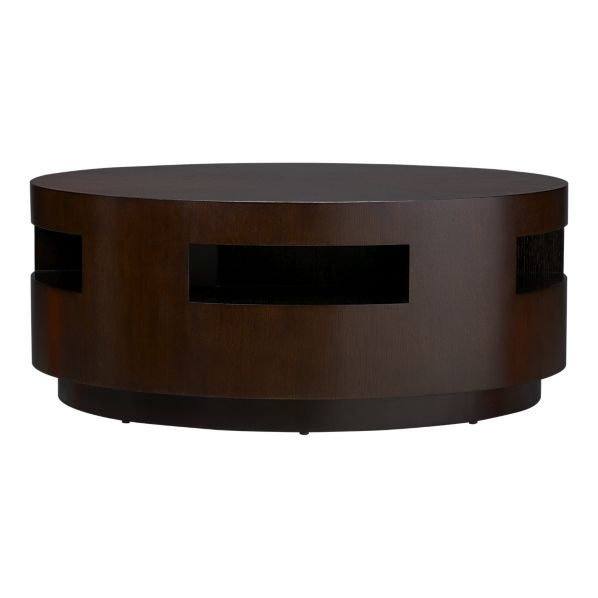 More Like This Coffee Tables Espresso And Coffee