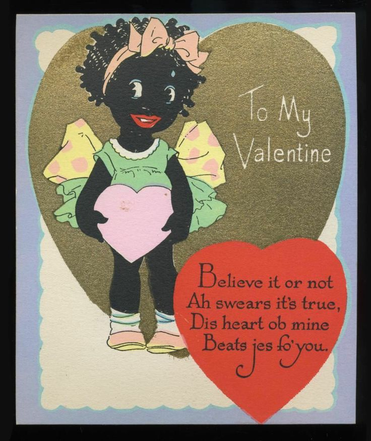 origin of valentine day pagan