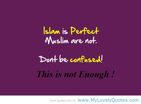 YES...   FB COVERS, ISLAMIC COVERS, AND DP FOR WHATS APP, VIBER. :P…