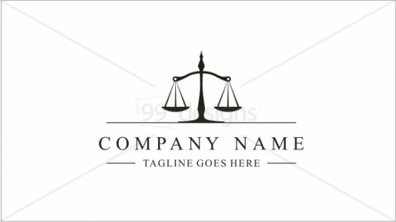 Oh Law Firm >> Template | Logos | Pinterest