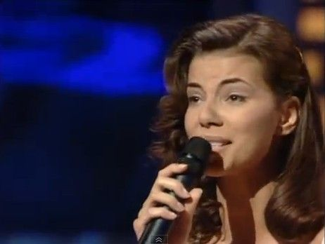 eurovision poland position