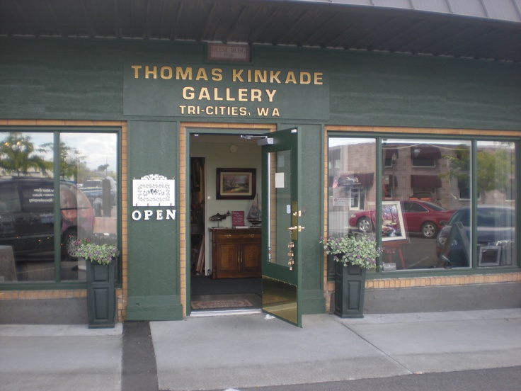 furniture spokane valley washington free home design