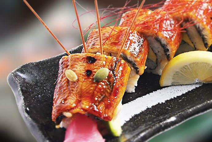 dragon-roll-sushi