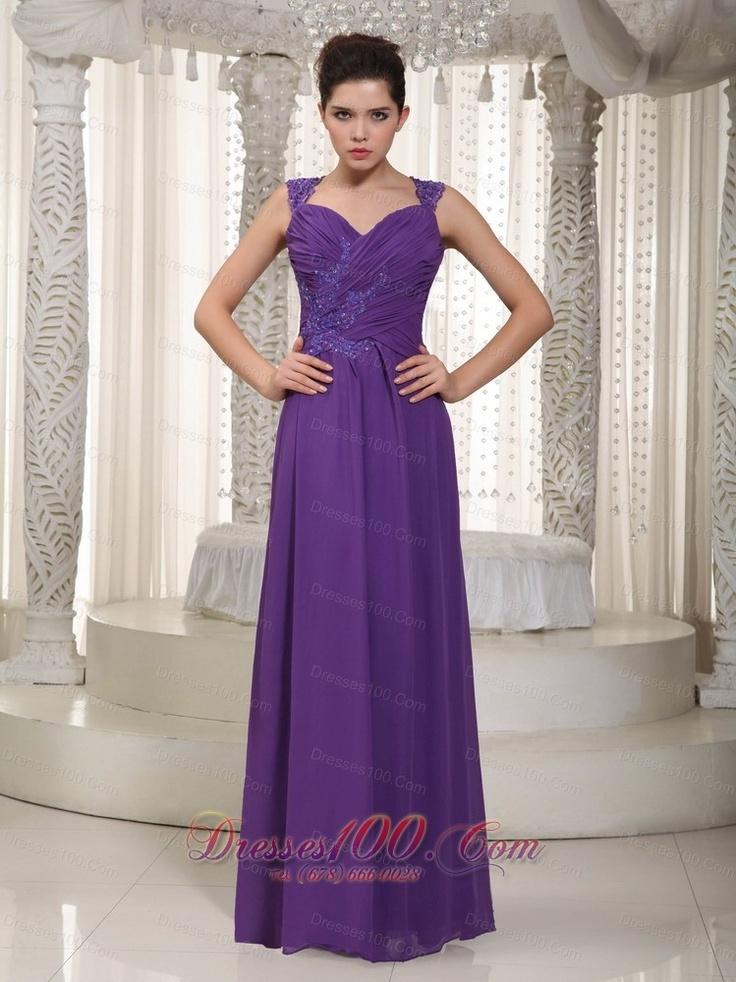 Wedding dress resale shop st louis mo flower girl dresses for Wedding dress resale st louis