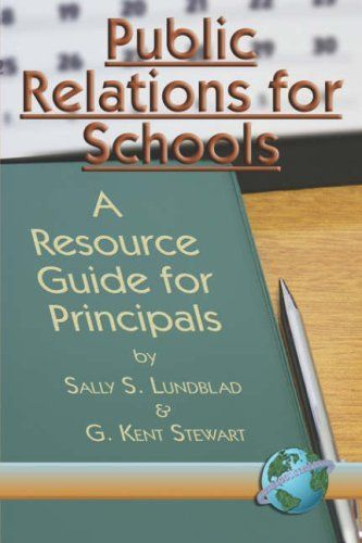Public Relations buy school reports