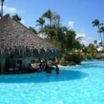 dominican republic memorial day getaway 2013 dance contest