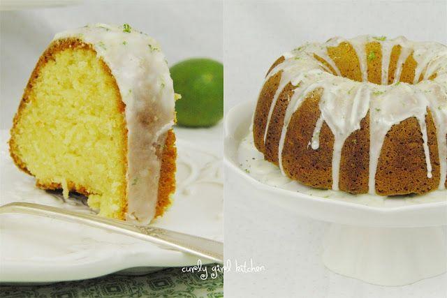 Vanilla Bean Pound Cake | Cake Recipes | Pinterest