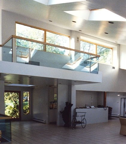 Remodelinghome on Total Redo    Ranch House Remodel